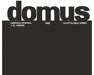 DOMUS_THUMB