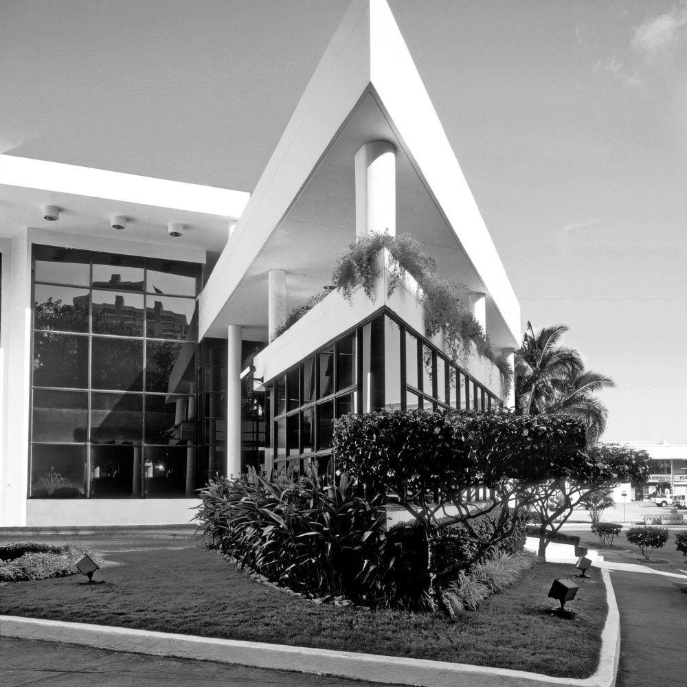 Banco General Paitilla
