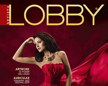 Revista Lobby | Edición 77