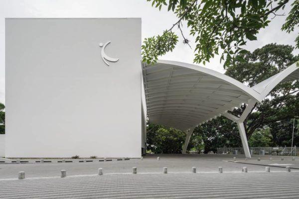 Museo de la Libertad y la Democracia