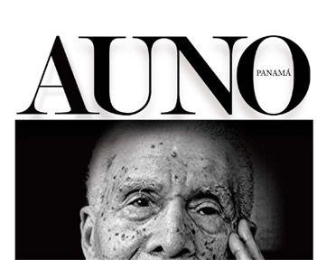 Reportaje Mallol | Revista AUNO